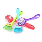 Είδη Καθαρισμού (10)