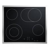 Εστίες Κουζίνας (4)