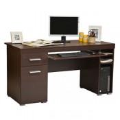 Γραφεία (117)