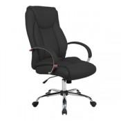 Καρέκλες Γραφείου (151)