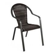 Καρέκλες Εξωτερικού Χώρου (243)