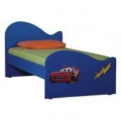 Παιδικά Κρεβάτια (39)