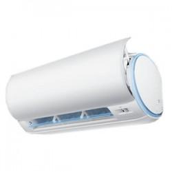 Οικιακά Κλιματιστικά Inverter