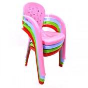 Παιδικές Καρέκλες (9)