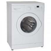 Πλυντήρια Ρούχων (7)
