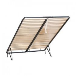 Τελάρα/Τάβλες Κρεβατιού
