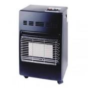 Σόμπες - Θερμάστρες Υγραερίου (1)