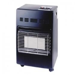 Σόμπες - Θερμάστρες Υγραερίου