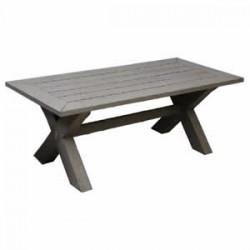 Τραπέζια Κήπου & Βεράντας